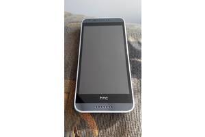 б/у Смартфон HTC HTC Desire 620