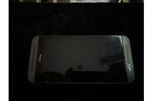 Новые Сенсорные мобильные телефоны HTC HTC One M9