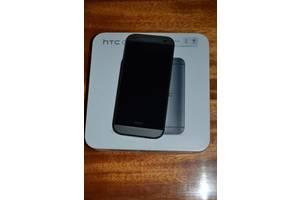б/у HTC HTC One Mini