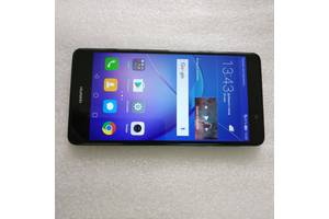 б/у Мобильные на две СИМ-карты Huawei Huawei GR5