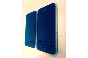 б/у Смартфон Apple Apple iPhone 4