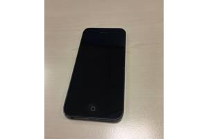 б/у Сенсорные мобильные телефоны Apple Apple iPhone 5