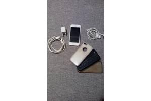 б/в Смартфони Apple Apple iPhone 5