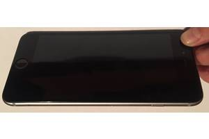 б/в Смартфони Apple Apple iPhone 6 Plus