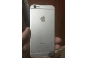 б/у Іміджеві мобільні телефони Apple Apple iPhone 6