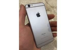 Новые Имиджевые мобильные телефоны Apple Apple iPhone 6S