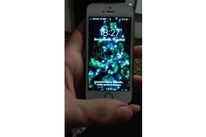 Нові Сенсорні мобільні телефони
