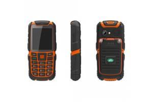 Новые Мобильные телефоны, смартфоны Rover