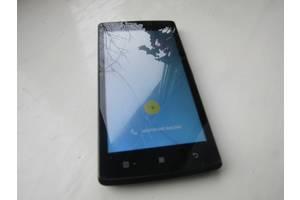 б/у Мобильные телефоны, смартфоны Lenovo Lenovo A2010