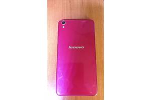 б/у Мобильные для девушек Lenovo