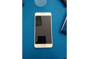 б/у Смартфоны Meizu Meizu M3 Note