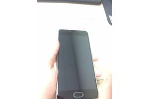 б/у Имиджевые мобильные телефоны Meizu Meizu M3 2