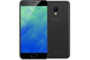 б/у Имиджевые мобильные телефоны Meizu