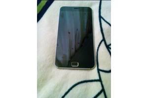 б/у Смартфоны Meizu