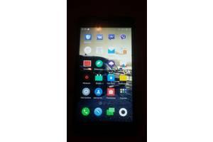 б/у Имиджевые мобильные телефоны Meizu Meizu M2 mini