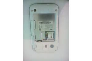 б/у Мобильные телефоны, смартфоны Samsung Samsung S5360 Galaxy Y
