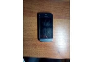 б/у Сенсорные мобильные телефоны Nokia Nokia C5