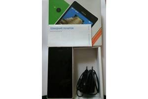 б/у Мобильные на две СИМ-карты Nokia Nokia Lumia 730 Dual SIM