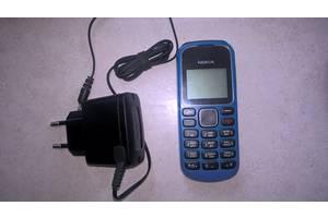 б/у Мобильные телефоны, смартфоны Nokia Nokia 1280