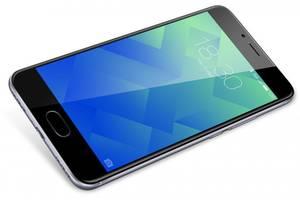 Новые Мобильные на две СИМ-карты Meizu