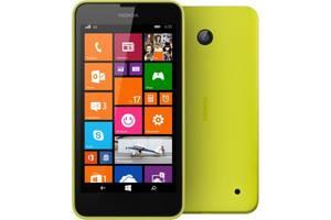 Новые Сенсорные мобильные телефоны Nokia Nokia Lumia 710