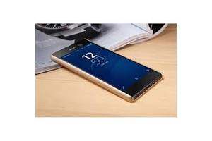 б/у Смартфоны Sony Sony Xperia M5