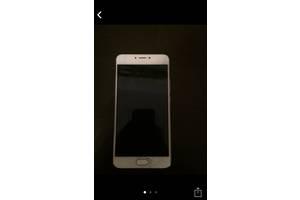 б/у Мобильные для девушек Meizu Meizu M3 Note