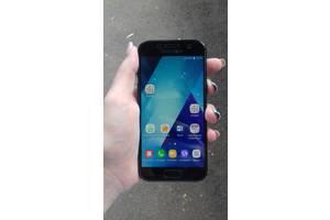 Новые Мобильные телефоны, смартфоны Samsung Samsung Galaxy A3