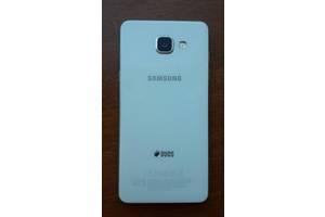 б/у Мобильные телефоны, смартфоны Samsung Samsung Galaxy A5