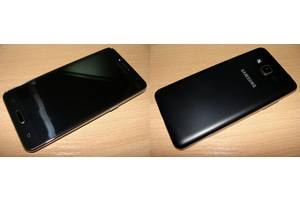 б/у Samsung Samsung Galaxy J2