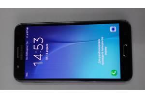 б/у Смартфоны Samsung Samsung Galaxy J7