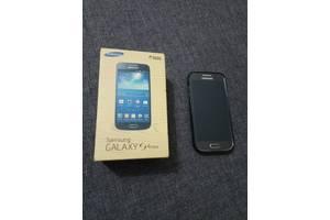 б/у Мобильные на две СИМ-карты Samsung Samsung Galaxy S4