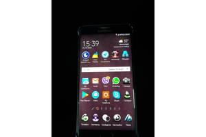 б/у Смартфоны Samsung Samsung Galaxy S6 Edge