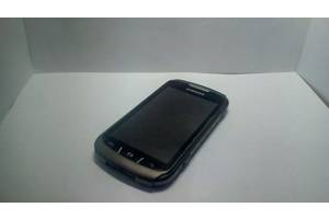 б/у Смартфоны Samsung Samsung Galaxy Xcover