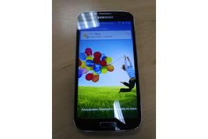 б/у Samsung Samsung Galaxy S4