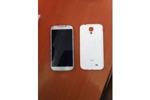 б/у Смартфоны Samsung Samsung Galaxy S4