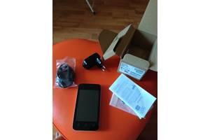 Мобильные телефоны, смартфоны Alcatel