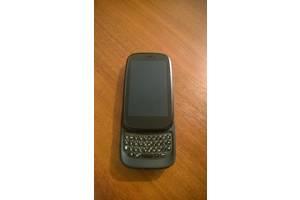 б/у Сенсорные мобильные телефоны HP