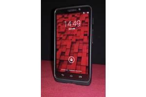 б/у Смартфоны Motorola Motorola Droid Mini