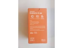 б/у Мобильные на две СИМ-карты Samsung Samsung Galaxy J5