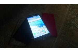 б/у Смартфоны Sony Sony Xperia C5 ULTRA