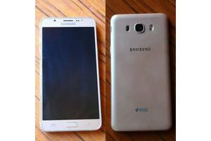б/у Samsung Samsung Galaxy J7