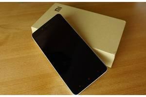 б/в Смартфоны Xiaomi Xiaomi Redmi Note 2