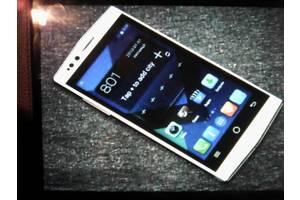 б/у Мобильные на две СИМ-карты Sony Sony Xperia V