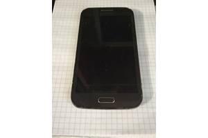 б/у Смартфоны Samsung Samsung I8150 Galaxy W