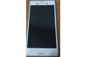 б/в Смартфони Sony Sony Xperia M4 Aqua