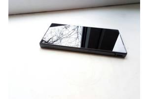 б/у Смартфоны Sony Sony Xperia Z5