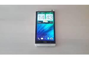 б/у Мобильные телефоны, смартфоны HTC