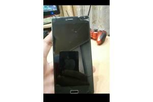 б/в Мобільні телефони, смартфони Elephone