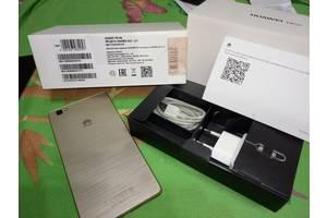 б/у Мобильные телефоны, смартфоны Huawei
